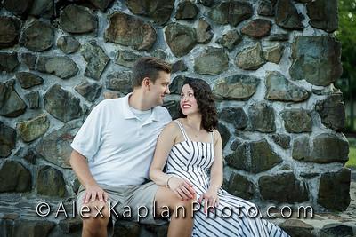 AlexKaplanPhoto-25-9200448
