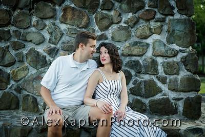 AlexKaplanPhoto-24-9200447