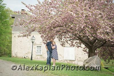 AlexKaplanPhoto-39-9202217