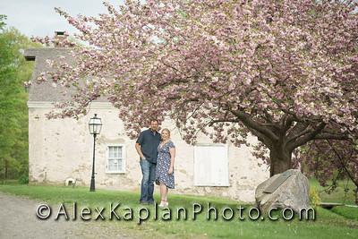 AlexKaplanPhoto-37-9202215