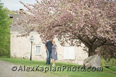 AlexKaplanPhoto-38-9202216