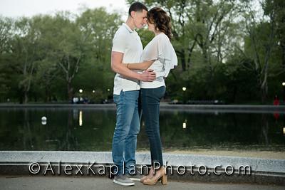 AlexKaplanPhoto-6-4502