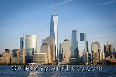 AlexKaplanPhoto-12-1702