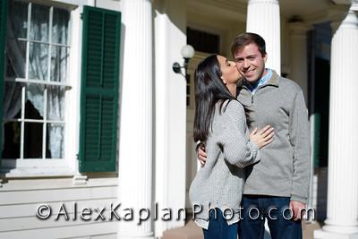 AlexKaplanPhoto-14-4997