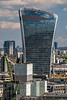 20 Fenchurch St