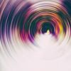 centering - twelve: music - 音楽 - Ongaku