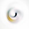 centering - nine: kyūshi 休止 - pause