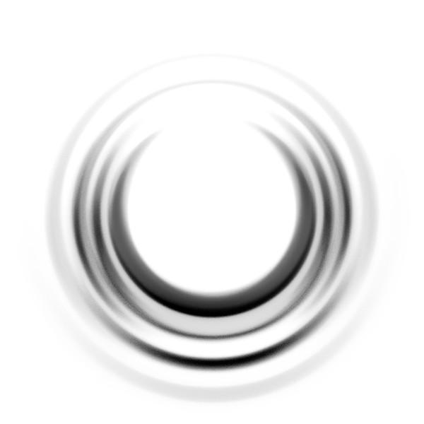 centering - five: omoi - 重い - heavy