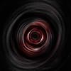 centering - four: osore - 恐れ - fear