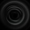 centering - eight: gen pin - 玄牝 - dark, female depth