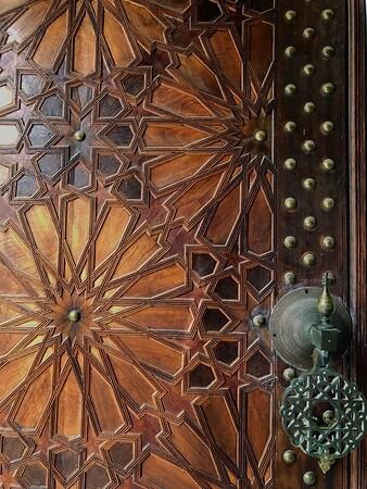 MosqueeDeParis 13