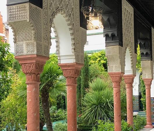 MosqueeDeParis 8