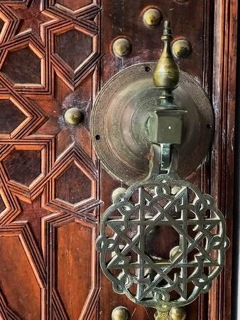 MosqueeDeParis 14