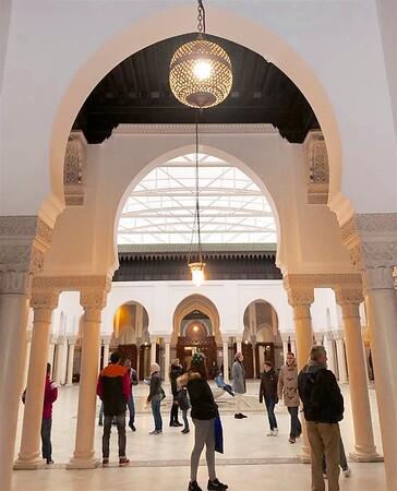 MosqueeDeParis 3