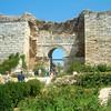 Ephesus Turkey 2