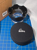 """Ikelite #5503.50 6"""" dome port for lenses less than 4.0""""  Fits wide angle lenses from Nikon, Canon, Sony and Olympus. Buy it for only $150 ($200 MSRP, $190 best retail)"""