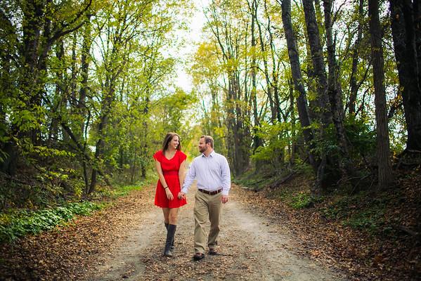 Erica+Jeff