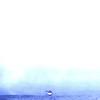 Departure - Blue