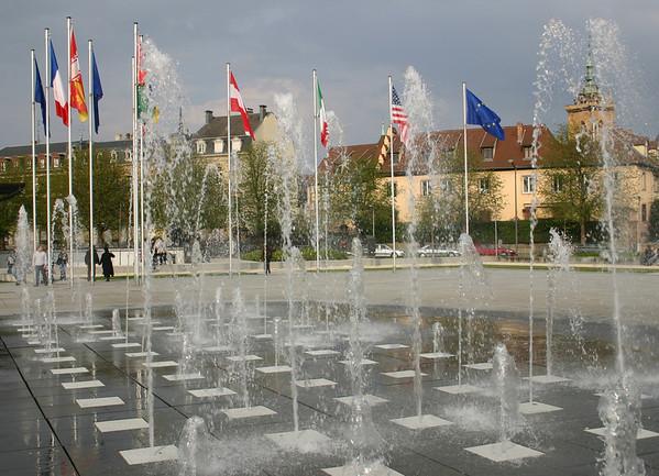 Colmar, France 14