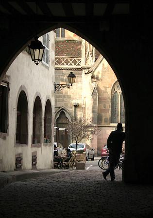 Colmar, France 30