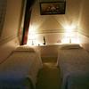 our room-Hotel Des Grandes Ecoles