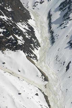 Switzerland 118