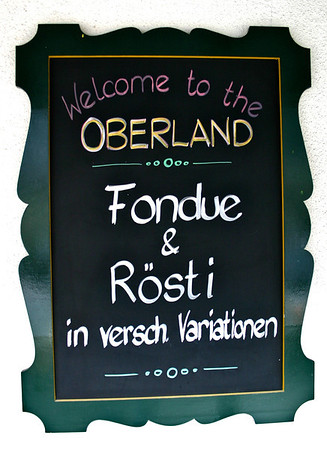 Hotel Oberland 3