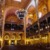 Great Synagogue, Budapest #471
