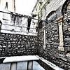 European Jewish Heritage, Corfu #61