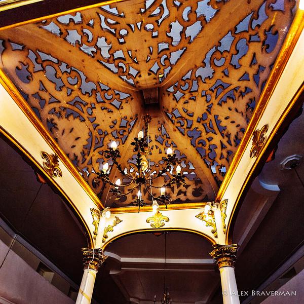 European Jewish Heritage, Corfu #56