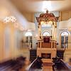European Jewish Heritage, Corfu #47