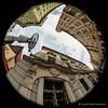 Jewish Quarter, Prague #111
