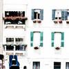 European Jewish Heritage, Venice: Ghetto Nuovo #407
