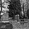 European Jewish Heritage: Vilnius #2759