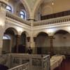 European Jewish Heritage: Vilnius #2466