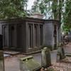 European Jewish Heritage: Vilnius #2737