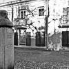 European Jewish Heritage: Vilnius #1880