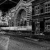 European Jewish Heritage: Vilnius #115