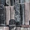 European Jewish Heritage: Vilnius #2264