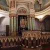 European Jewish Heritage: Vilnius #2462
