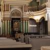 European Jewish Heritage: Vilnius #2445
