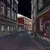 European Jewish Heritage: Vilnius #101