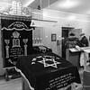 European Jewish Heritage: Vilnius #2441