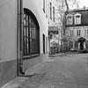 European Jewish Heritage: Vilnius #195