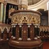 European Jewish Heritage: Vilnius #2471