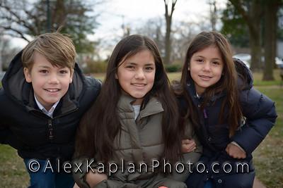AlexKaplanPhoto-17-6590