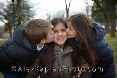 AlexKaplanPhoto-21-6594