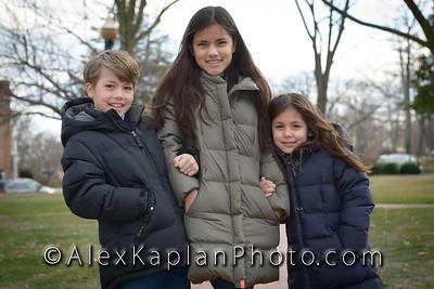 AlexKaplanPhoto-8-6581