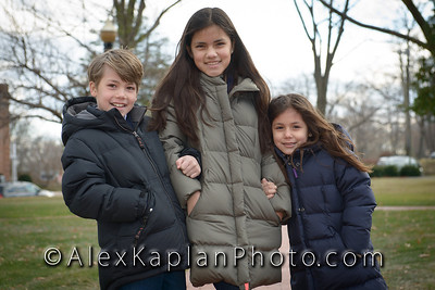 AlexKaplanPhoto-9-6582