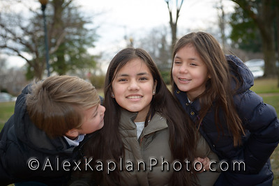 AlexKaplanPhoto-20-6593